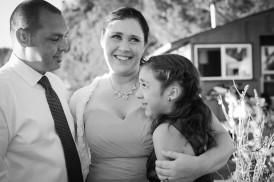 HOOD RIVER ELOPEMENT WEDDING PHOTOGRAPHY